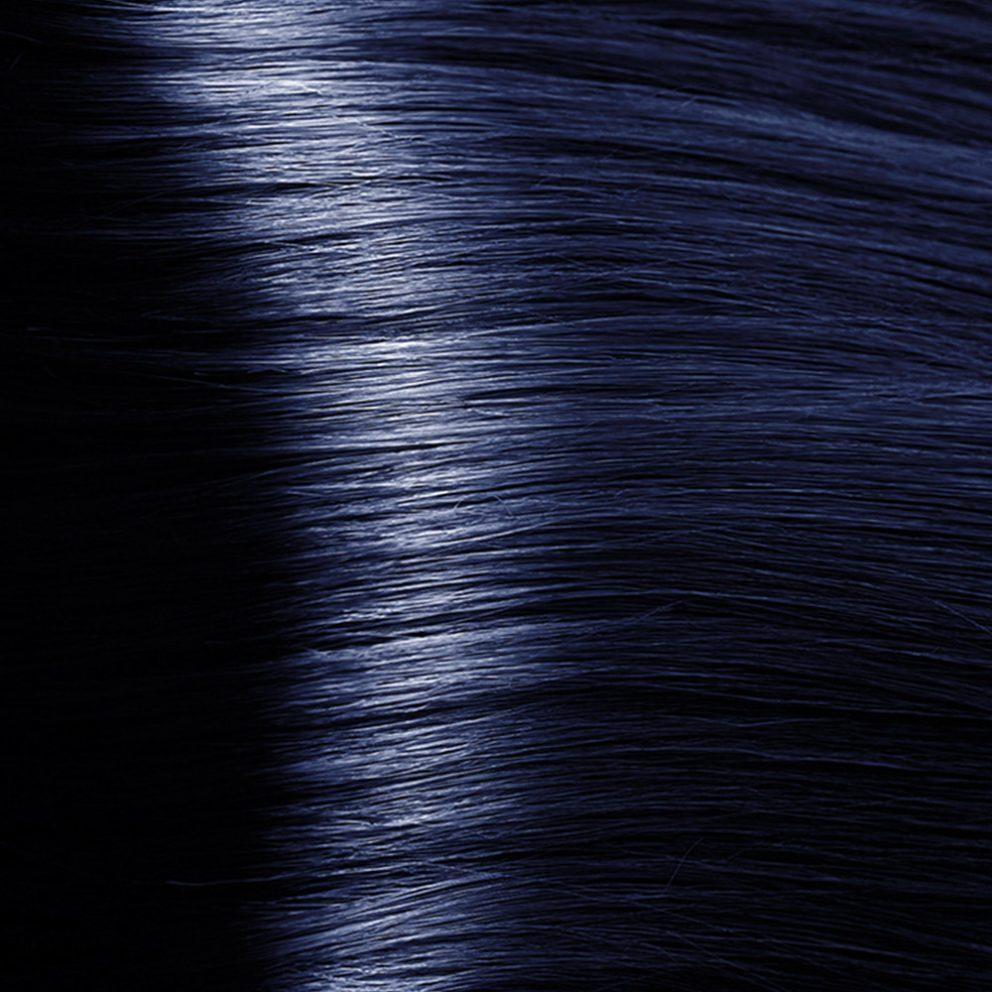 Henna indigo