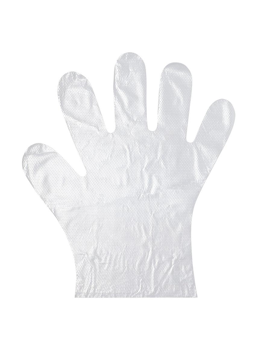 Jednorázové rukavice VOONO
