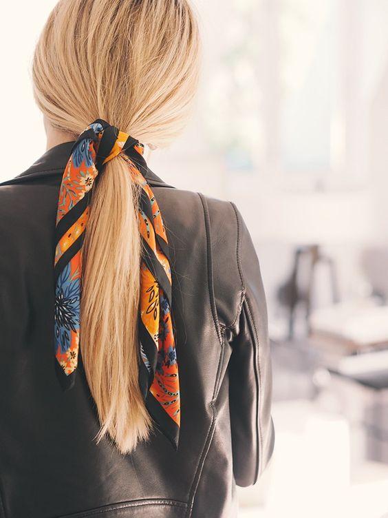 vlasy voono šampon kondicioner